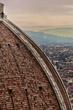 Italy 11_0687.jpg