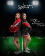JV Ariana Sisters 2.jpg