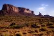 Monument Valley_0244.jpg
