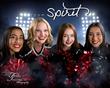 Team Spirit b.jpg