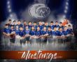 mustang boys team(1).jpg