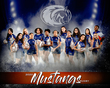 mustang girls team b(1).jpg
