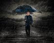 rain3-3115a.jpg
