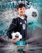 w shs 20 b soccer miramontes print(1).jpg