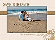 72 save the date 1 front.jpg