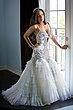 TheDress_01691.jpg