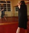Dancing lady 8.jpg