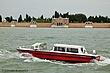 Ambulance Boat Venice.jpg