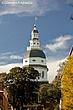 Annapolis1.jpg