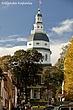 Annapolis2.jpg