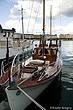 Antique Boat2 Stockholm.jpg