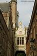 Arch Detail Bruges.jpg