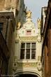 Arch Detail2 Bruges.jpg