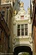 Arch Detail3 Bruges.jpg