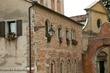 Architecture2 Udine.jpg