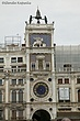 Astrological Clock Venice.jpg