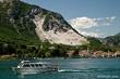 Baveno5 Lago Maggiore.jpg