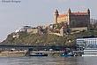 Bratislavsky Hrad 3.jpg