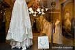 Bridal_Store_Brussels.jpg