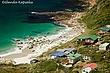 Cape_Peninsula_SA.jpg