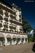 Grand Hotel des Iles Borromees1 Stressa.jpg