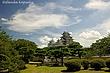 Himeji_Palace2.jpg