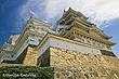 Himeji_Palace3.jpg