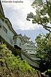 Himeji_Palace4.jpg