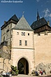 Karlstejn_Castle2_Prague.jpg