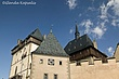 Karlstejn_Castle_Prague.jpg