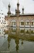 Mecca Masjid Hyderabad.jpg