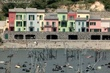 Pastel Houses Portovenere.jpg