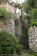 Portovenere Stairs.jpg