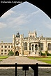 Trinity_College_Cambridge.jpg