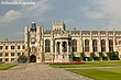 Trinity_College_Cambridge2.jpg