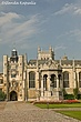 Trinity_College_Cambridge3.jpg