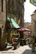 Volterra Tuscany Italy.jpg