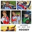 EatSleepPlayHockey.jpg
