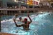 2011_10_01 Canoe Acedyr juegos by marisacarranza 11.jpg