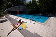 2011_10_01 Canoe swimmingpool by marisacarranza 3.jpg