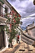 IMG_3825_Altea clowdy morning1 with man.jpg