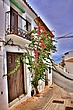 IMG_3825_Altea clowdy morning1.jpg