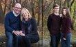 Meyerhoefer family Double copy.jpg