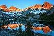 Ediza Lake Sunrise.jpg