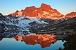 Garnet Lake Sunrise 1.jpg