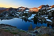 Minaret Lake Sunrise 1.jpg