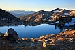 Minaret Lake Sunrise 2.jpg
