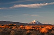 Ngauruhoe Sunset 1.jpg