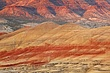 Painted Hills Sunset 3.jpg
