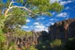 Windjana Gorge 1.jpg